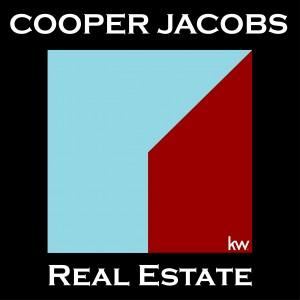 Cooper_Logo (1)